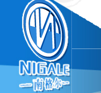 四川南格尔生物医学股份有限公司