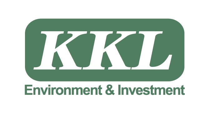 库克莱环境投资集团